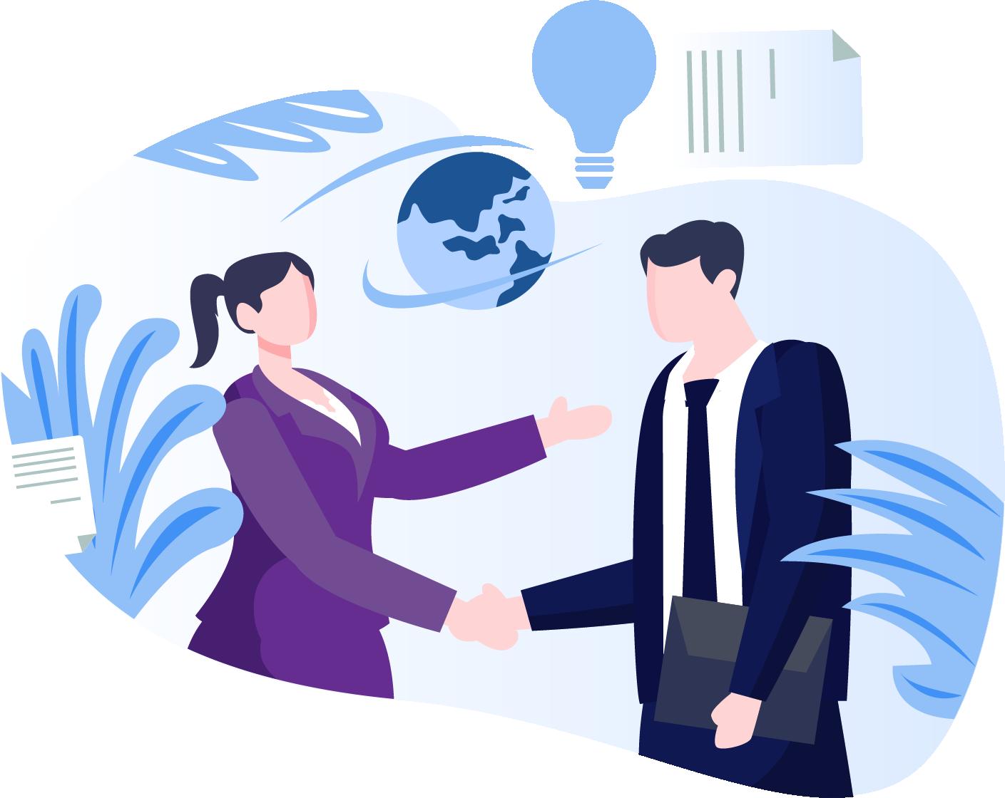 Partnership with WhistleForm